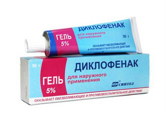 pikkelysömör kezelése kálium-permanganát véleményekkel)