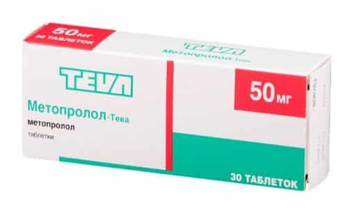 vaszkuláris gyógyszerek pikkelysömörhöz)