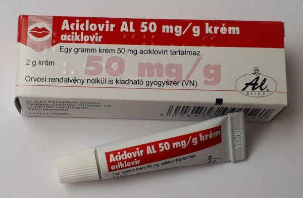 pikkelysömör kezelése acyclovir milyen gygyszerrel gygytsuk meg a pikkelysmr