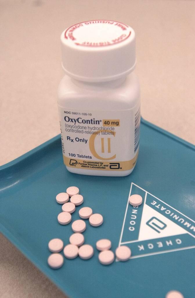 Amerikai gyógyszerek pikkelysömörhöz
