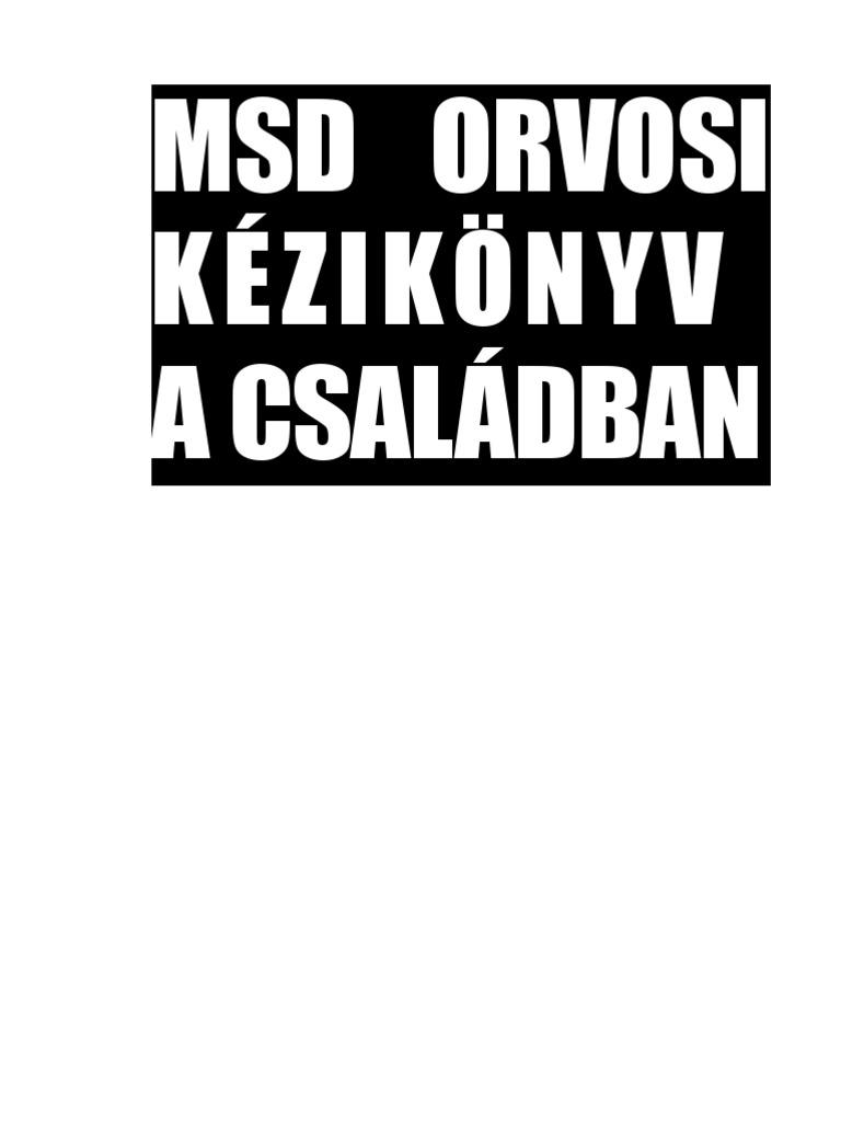 uro a pikkelysmr kezelsrl)