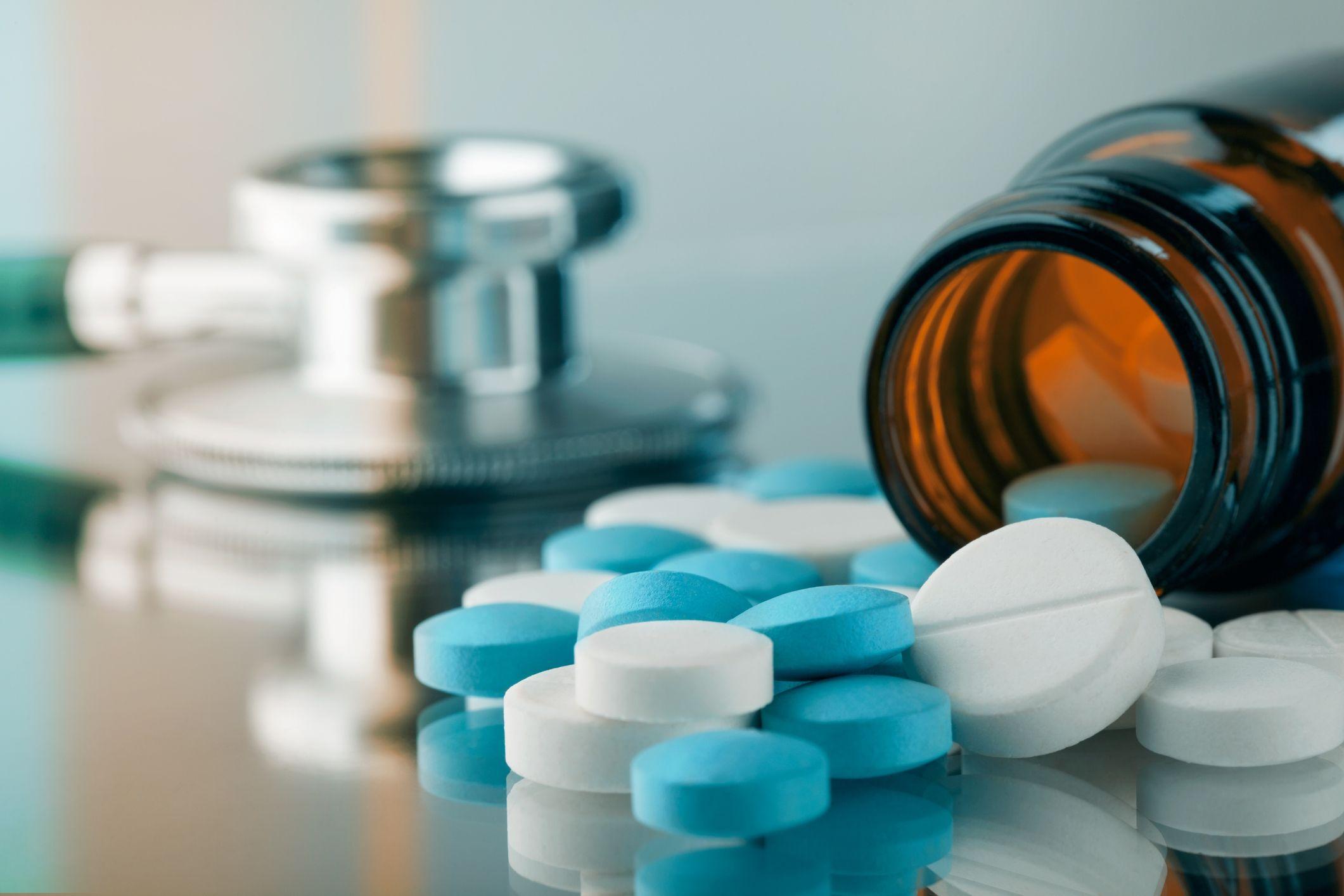 új gyógyszerek pikkelysömörhöz)