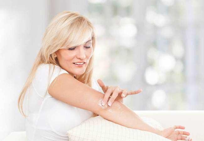 SZÍVDERÍTŐ A pikkelysömör biológiai terápiája a szívkoszorúérnek is jót tehet