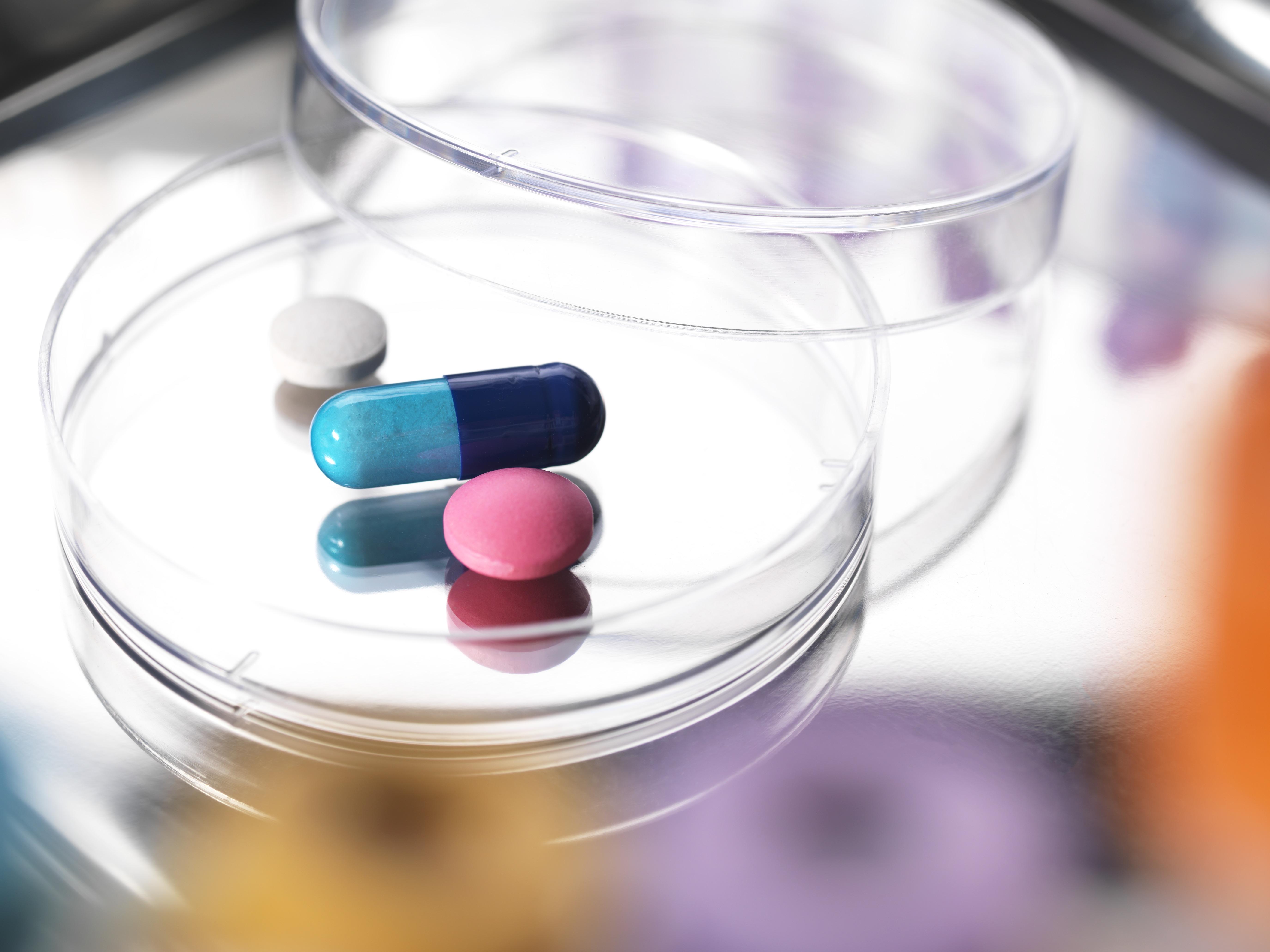 top 10 gyógyszer pikkelysömörhöz)
