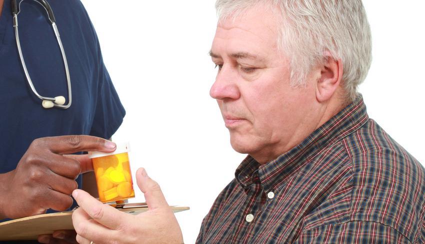milyen kenőcsöket kell használni a pikkelysömörhöz gyógyszerek pikkelysömör kezelésére a lábakon