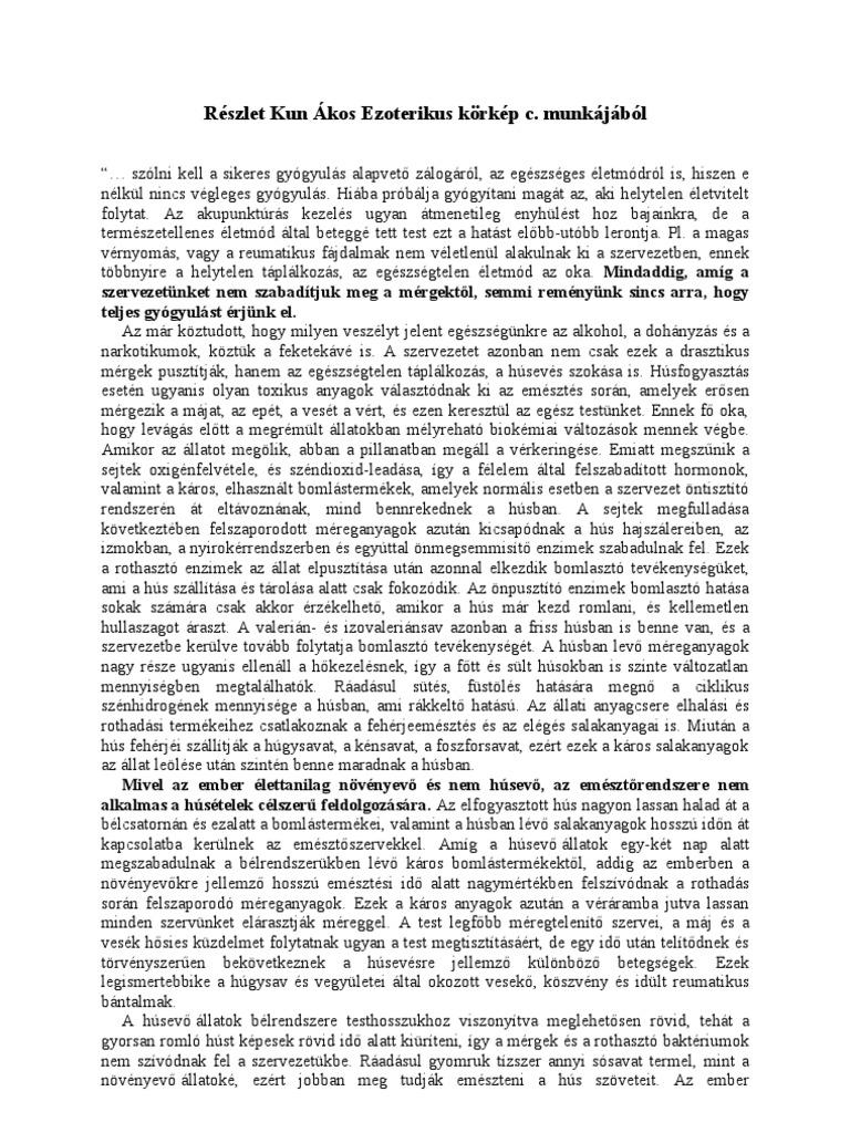 Ezkivit-I-Word-2012-02-28
