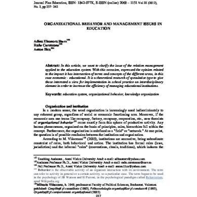 dexametazon kezelése pikkelysömörhöz)