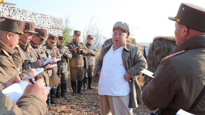 pikkelysömör kezelése Koreában a kezelés utáni pikkelysömör kiújulása