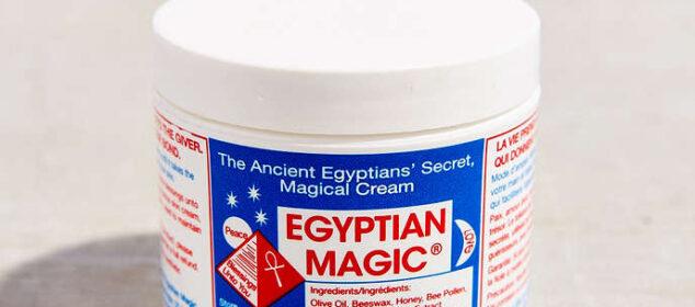 krém pikkelysömörre Egyiptom