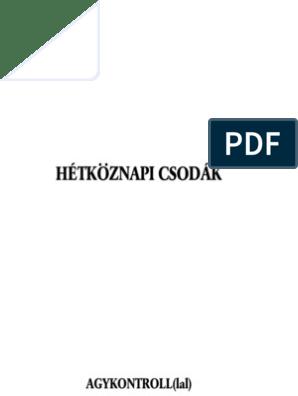 3 db Száraz bőr, Ekcéma és Pikkelysömör űző Kecskevaj Kenőcs (3 x 185 ml)