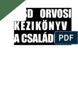 a legjobb szakemberek a pikkelysmr kezelsben)
