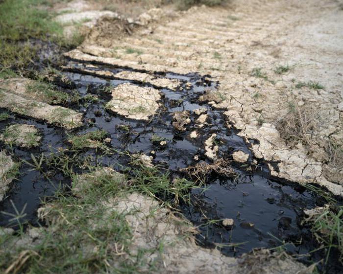nafto pikkelysömör orvosság