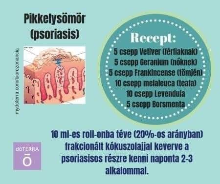 Transylvania Today Hungarian Edition by TransylvaniaToday - Issuu