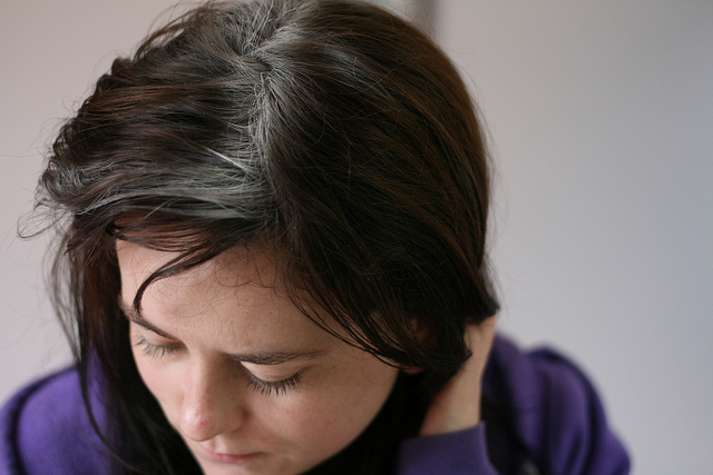 hogyan kezelik a fejbőr pikkelysömörét
