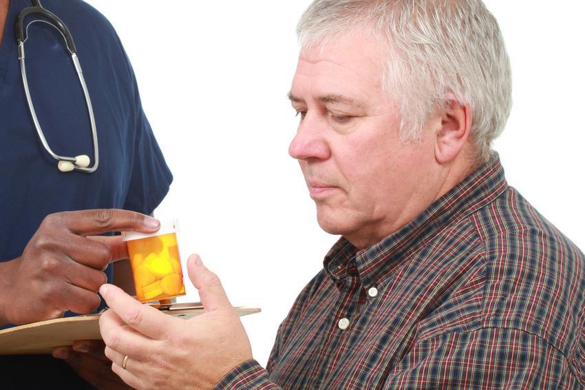 ásványvizek pikkelysömörének kezelése