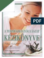 hogyan kell kezelni a pikkelysmr terhes nk)