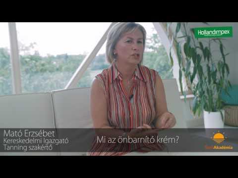 Archív - Dr. Holub Orsolya - bőrgyógyász szakorvos | ezredev.hu