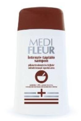 Skin-cap spray ml - GabioShop - Biobolt