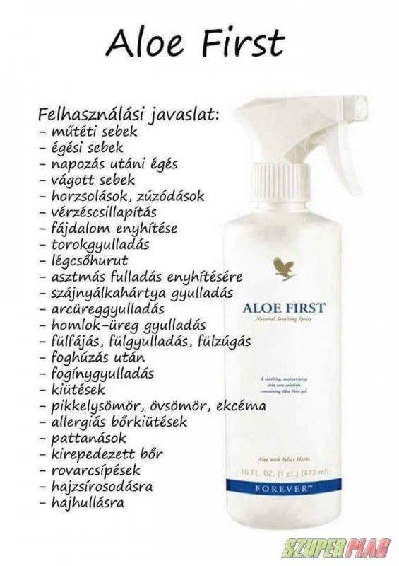 pikkelysömör aloe vera kezelés)