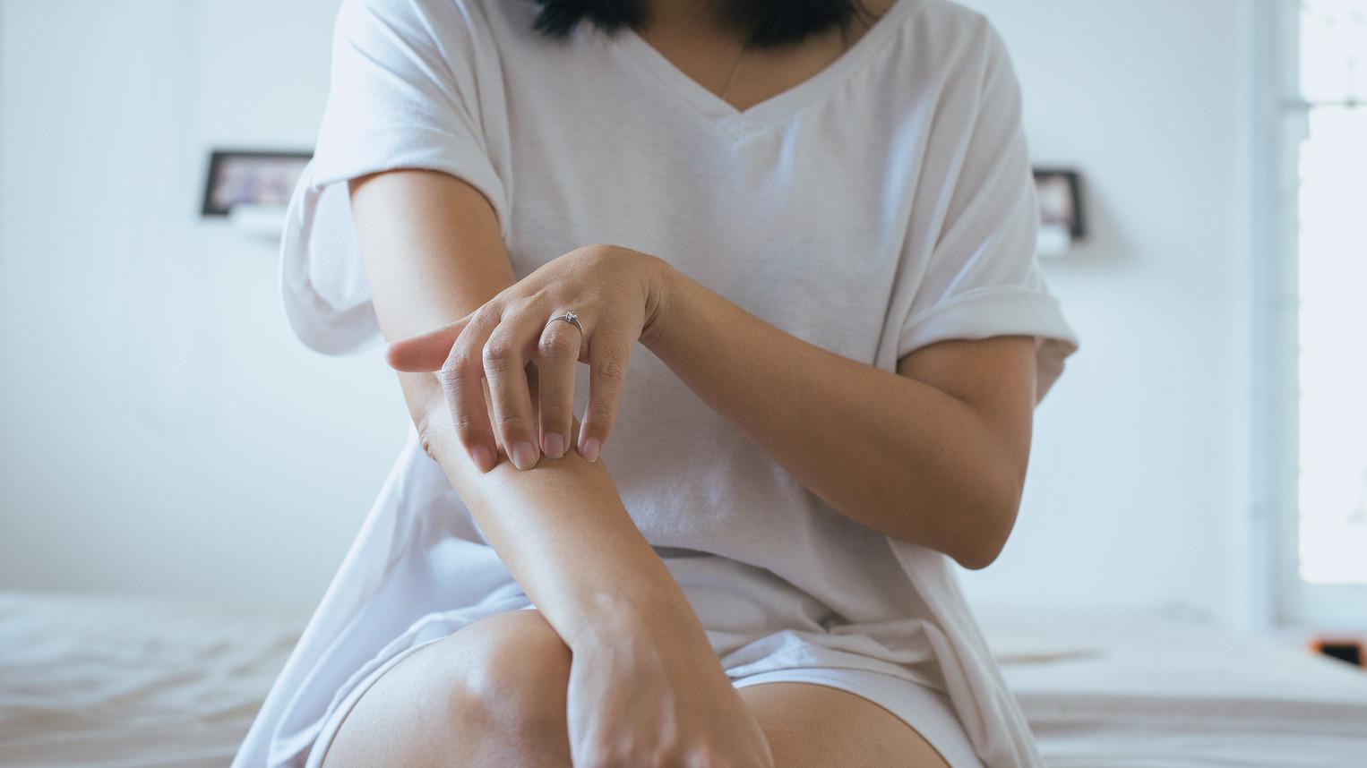 krém-viasz pikkelysömörből egészséges gyógymód a pikkelysömörre