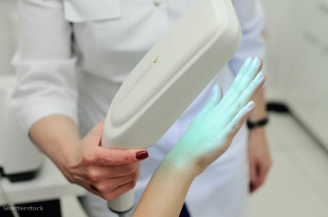 pikkelysömör kezelése az elton tavon teljesen meggyógyíthatja a pikkelysömör
