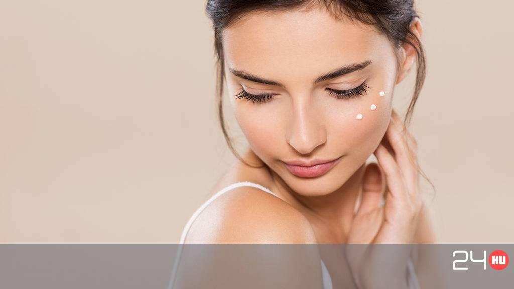 száraz vörös foltok az arcon és a nyakon gyógyszerek immunitás pikkelysömör kezelésére
