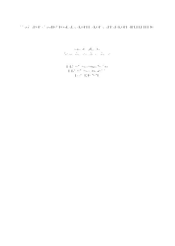 A skarlát kialakulásának okai, tünetei és a kezelése