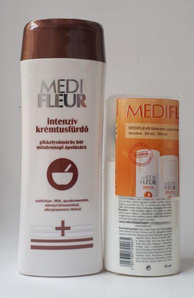 a krém egészséges a pikkelysömörre a gyógyszertárban)