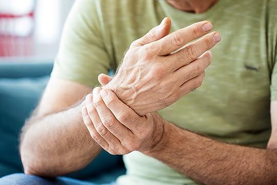 pikkelysömör kezelése krémmel pikkelysömör okai a betegsg