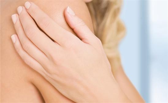 Psoriasis kezelése hidrogén-peroxiddal értékelés