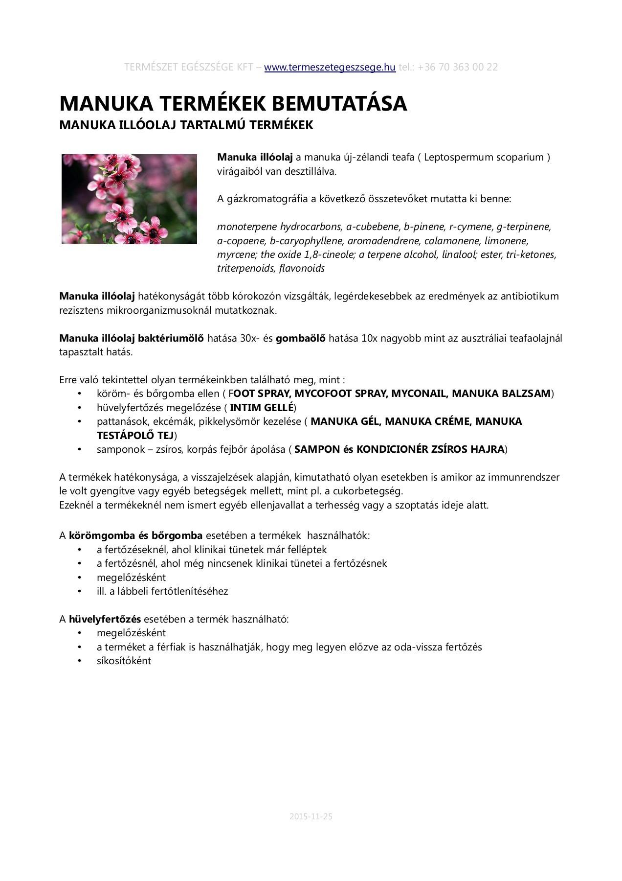 A legjobb orvosság a psoriasis