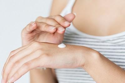 pikkelysömör diéta kezelés megelőzése hogyan lehet gyorsan eltávolítani a pikkelysömör az arcon