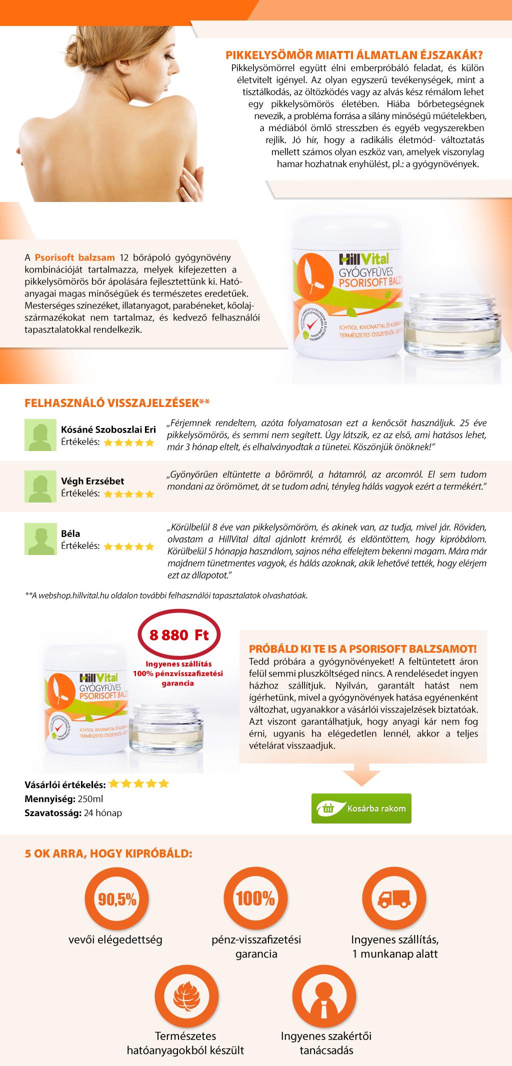 pikkelysömör gyógynövények kezelése)
