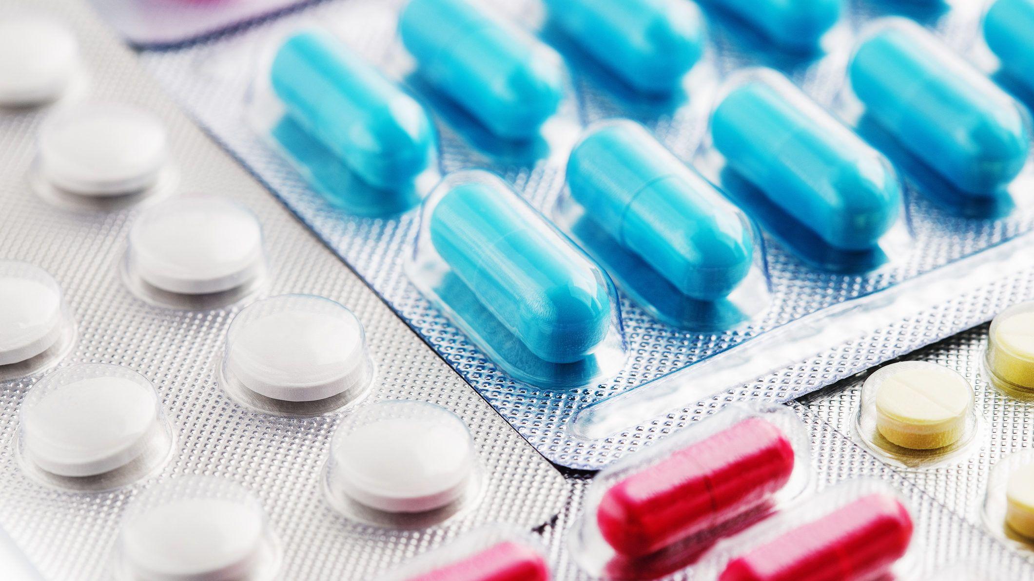 a pikkelysömör gyógyszerek spanyol