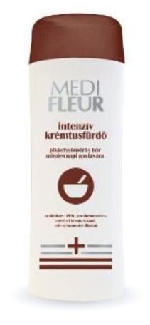 citosztatikus gyógyszer pikkelysömör kezelésére)