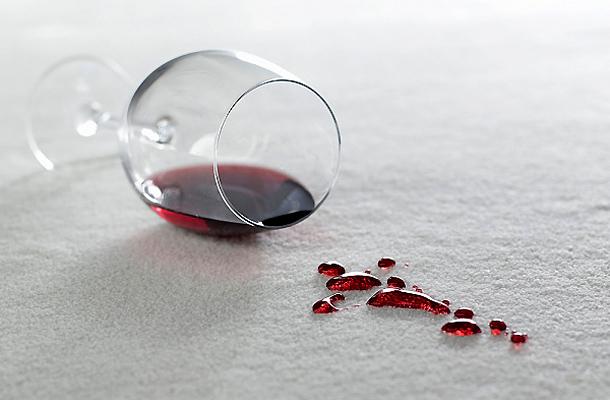 hogyan lehet eltávolítani a vörös foltokat a sárgarézből)