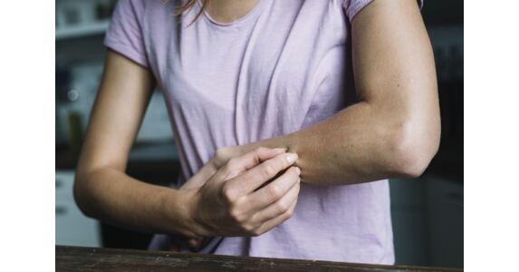 Pikkelysömörben szenvedő betegek étrendje