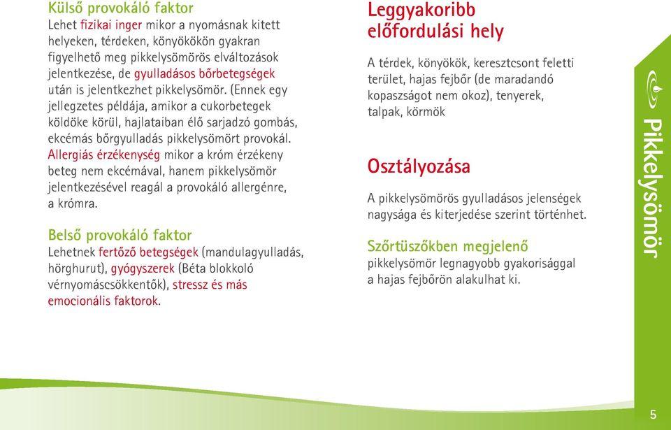 gyógyszerek pikkelysömör xamiol)