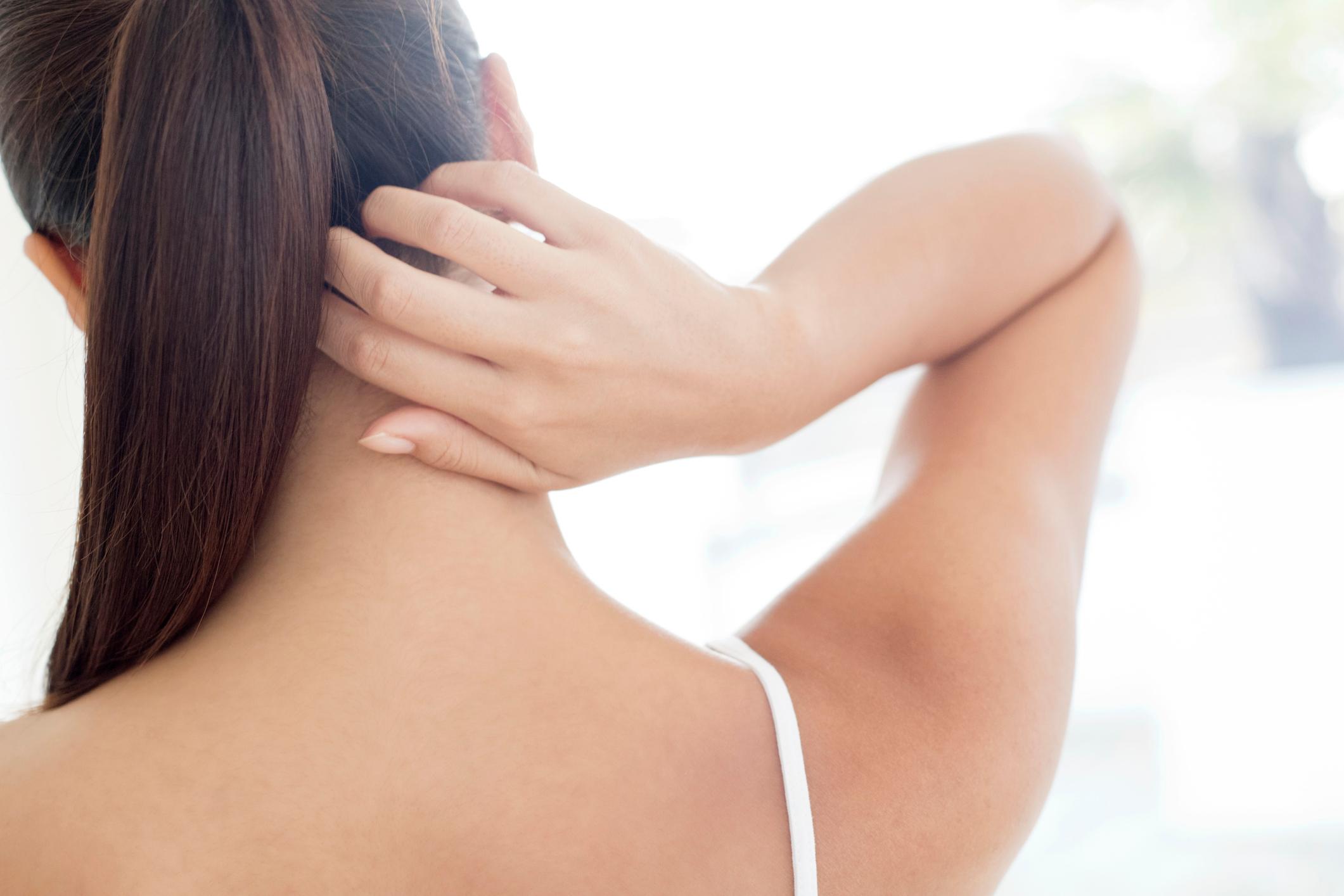 hogyan kell kezelni a pikkelysömör a kezeken felülvizsgálatok milyen kenőcs a pikkelysömör kezelésére az arcon