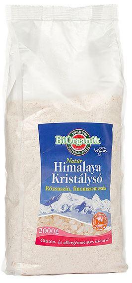 rizs gyógyítja a pikkelysömör)