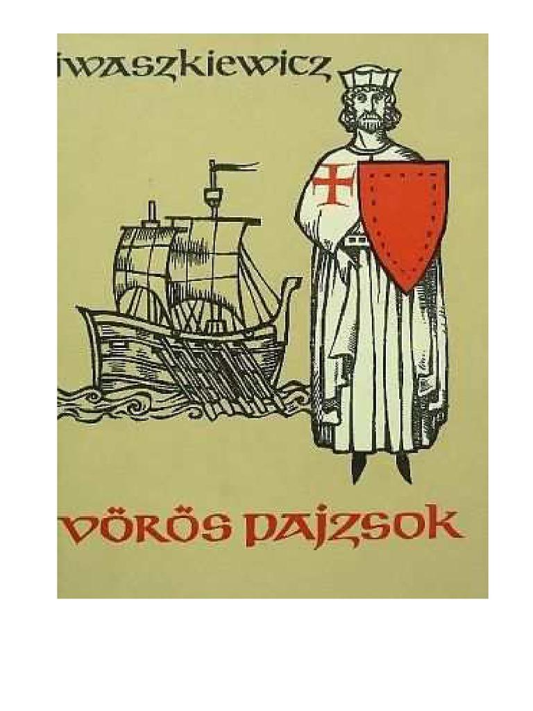 A lengyel egyház és a kommunista múlt: Folt a stólán