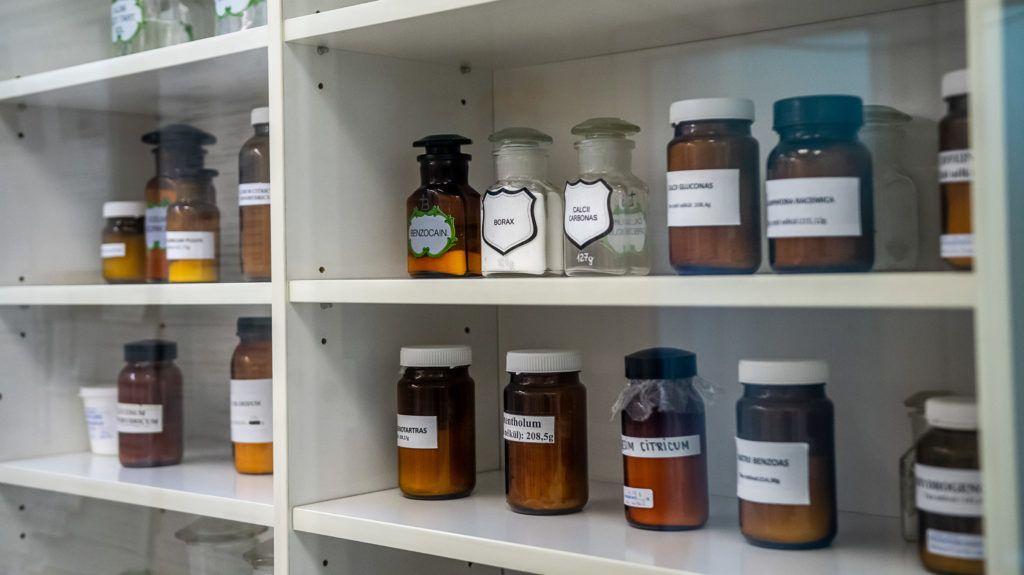 homeopátiás gyógyszerek pikkelysömörről vélemények)