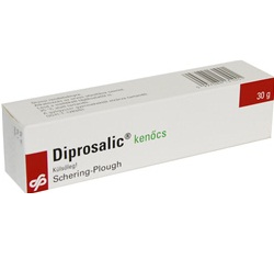 ADVANTAN 1 mg/g kenőcs (1x15 g)