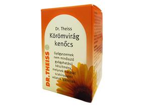 körömvirág kenőcs és a-vitamin a pikkelysömörhöz)
