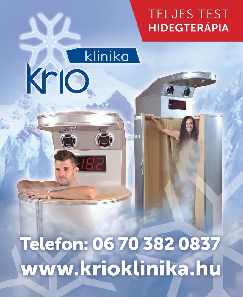 Keresés - Krioszauna forgalmazás | Hidegterápia kezelés | gép | ár | eladó
