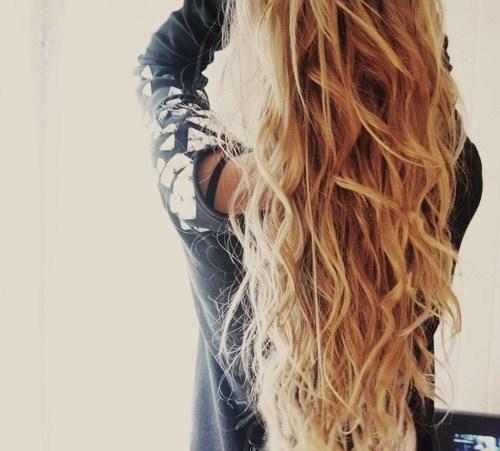 haj pikkelysömörének kezelése népi gyógymódokkal krém szállítása pikkelysömörhöz