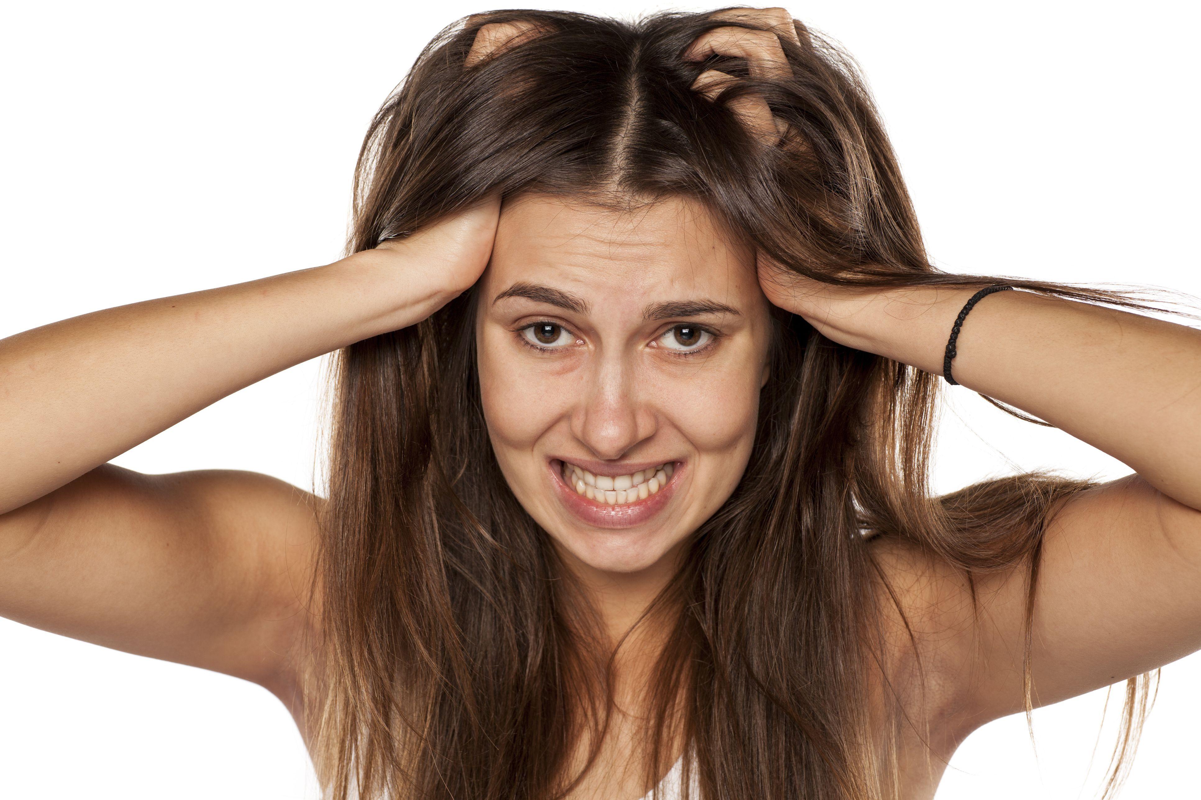 hogyan lehet enyhíteni a pikkelysömör súlyosbodását a fején)