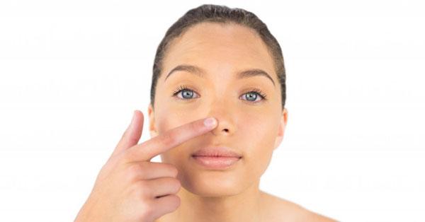 Szokatlan elváltozás az ajkakon - íme, az okok! - EgészségKalauz