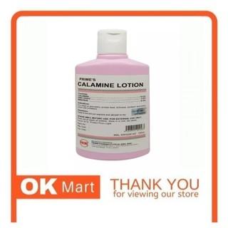 calamine lotion a fejbőr pikkelysömörére)
