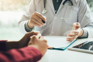 a lábán néha vörös folt viszket pikkelysömör kezelésére szolgáló gyógyszerek listája